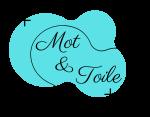Mot & Toile